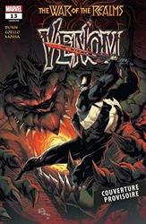 Venom - Tome 04 de Cullen Bunn