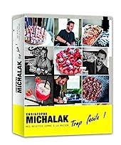Michalak trop facile ! de Christophe Michalak