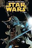 Star Wars - Tome 05
