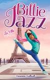 Billie Jazz - La Ville Lumière