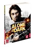 Alone in the dark - Prima's official game guide by Prima Development (20-Jun-2008) Paperback - 20/06/2008