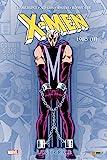 X-Men - L'intégrale 1985 (II) (T11 Nouvelle édition)