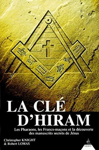 La Clé d'Hiram