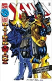 X-Men - L'intégrale 1996 (T44)