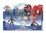 Disney Infinity 2.0 - Pack Aventure Ultimate Spider-Man - Marvel Super Heroes