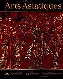 ARTS ASIATIQUES no. 59 (2004)