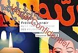 Petit Traité d'histoire des religions - Pointdeux - 26/04/2012
