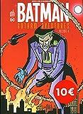 Batman Gotham Aventures - Tome 4