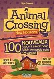Animal Crossing - 100 NOUVEAUX trucs à savoir pour bâtir son petit coin de paradis