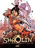 Shaolin T02 - Le Chant de la montagne