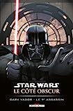 Star Wars - Le Côté obscur T14 - Dark Vador - Le 9e Assassin