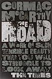 The Road - Picador - 01/01/2011