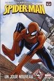 Spider-Man - Un jour nouveau, Tome 1