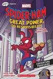 Marvel Next Gen - Spider-cochon
