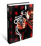 Red Dead Redemption 2 - Le Guide Officiel Complet - Edition Collector