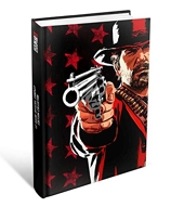 Red Dead Redemption 2 - Le Guide Officiel Complet - Edition Collector de Rockstar Games