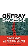 Sagesse - Savoir vivre au pied d'un volcan - Format Kindle - 15,99 €