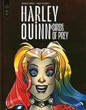 Harley Quinn & les Birds of Prey