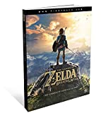 The Legend of Zelda Breath of the Wild. The Complete Official Guide - Piggyback - 03/03/2017