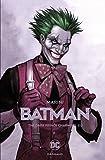 Batman - Tome 2 - Format Kindle - 9,99 €