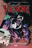 Venom - Mortelle protection