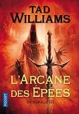 L'arcane Des Epées Intégrale 3 - Intégrale 3 (3)