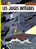 Les juges intègres