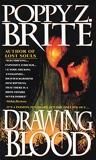 Drawing Blood - A Novel
