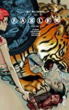 Fables intégrale - Tome 1