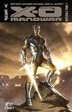 X-O Manowar Intégrale Vol. 3 - Format Kindle - 24,99 €