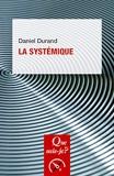 La systémique