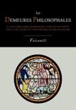 Les Demeures Philosophales Et Le Symbolisme Hermetique Dans Ses Rapports Avec L'Art Sacre Et L'Esoterisme Du Grand-Oeuvre by Fulcanelli (2012-10-24) - Martino Fine Books - 24/10/2012