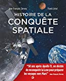 Histoire de la conquête spatiale -