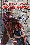 International Iron Man - En quête de vérité - Format Kindle - 12,99 €