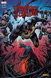 Venom N°10 de Donny Cates