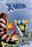 X-Men - L'intégrale 1965 (T13 Nouvelle édition)