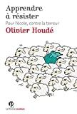 Apprendre à résister - Le Pommier - 01/05/2019