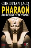 Pharaon - Format Kindle - 13,99 €