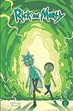 Rick and Morty - Tome 1