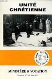 Le puy-de-dome sous le directoire (catalogue de l'exposition de la bibliotheque de clermont, mai 97)