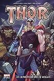 Thor Tome 2 - Les Dernières Heures De Midgard