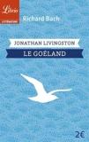 Jonathan Livingston le goéland by RICHARD BACH(2003-11-19) - Librio - 01/01/2003