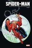Amazing spider-man par mc farlane - Tome 01