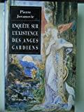 Enquête sur l'existence des anges gardiens - 01/01/1994