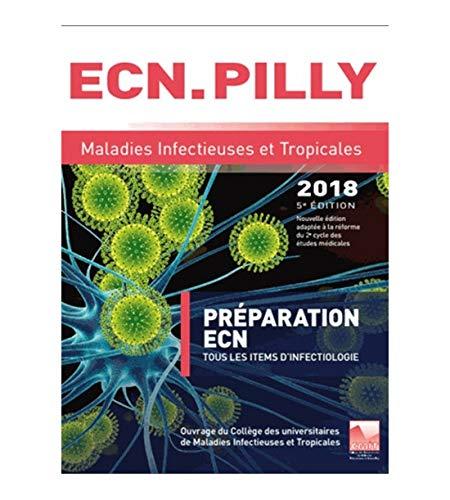 ECN Pilly