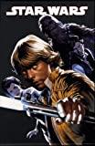 Star Wars - Skywalker passe à l'attaque T01