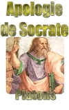 Apologie de Socrate - Format Kindle - 2,67 €