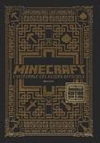 Minecraft - L'intégrale des guides officiels