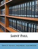 Saint Paul - Nabu Press - 24/03/2010