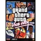 GTA Vice City - Le guide stratégique officiel